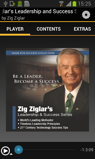 Zig Ziglar's Leadership and S…