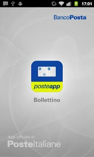 Bollettino- screenshot thumbnail