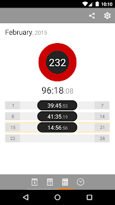 Clockwork Tomato v2.4.2