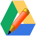 Note To GDocs logo