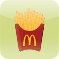 App ライブ壁紙 by マクドナルド APK for Kindle