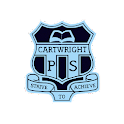 Cartwright Public School