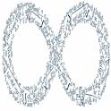 Μόρια Πανελληνίων Εξετάσεων icon