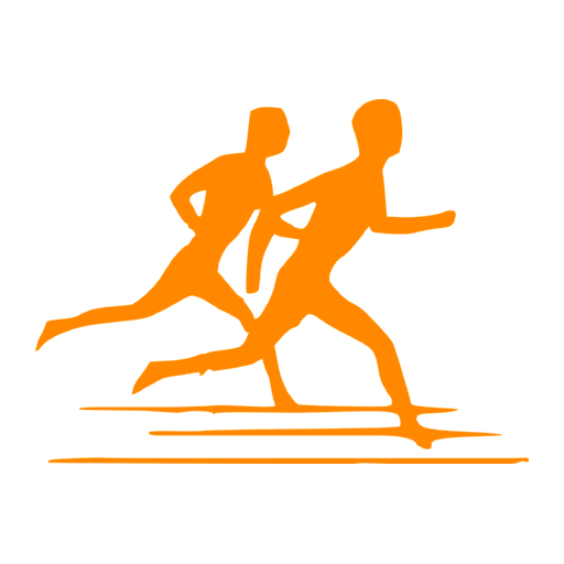 Tools for Runners LOGO-APP點子