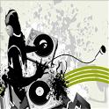アニメ主題歌・アニソンの着うたフル*邦楽、洋楽アプリ icon