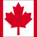 Canada Quiz logo