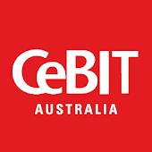 CeBIT Australia 2015