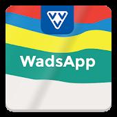 Terschelling WadsApp