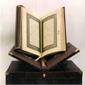 Quran Memorization (Hafiz)