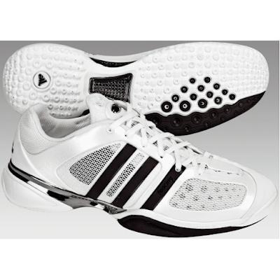 Acheter Paris Adidas Planete Adistar Escrime Dilengo Chaussures À Chez jL45AR