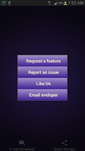 【免費工具App】ForMe-APP點子