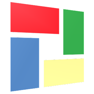 SquareHome beyond Windows 8 (Full) v1.3.1 APK