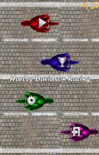 MotoGPのレース