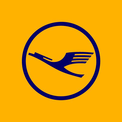 漢莎 旅遊 App LOGO-硬是要APP