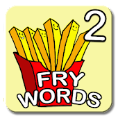 Fry Words (Free) - Android Apps on Google Play