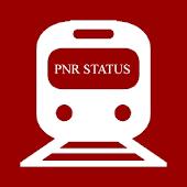 PNR Status Enquiry-PNR Checker