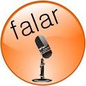 Speak English Easily_Portugues icon