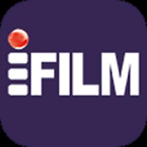 Ifilm movie trailers