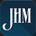 JHM icon