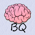 Brainy Quizzes logo