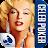 Texas Holdem Poker Free logo