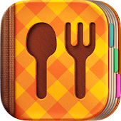 My Cooking App