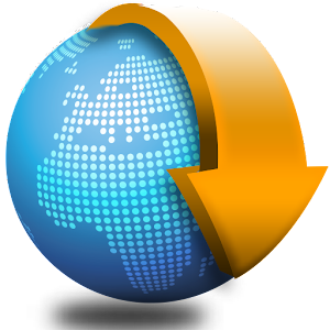 Internet Download Manager APK for Blackberry | Download Android APK