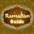 A Complete Ramadan Guide