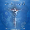 iBible - English icon