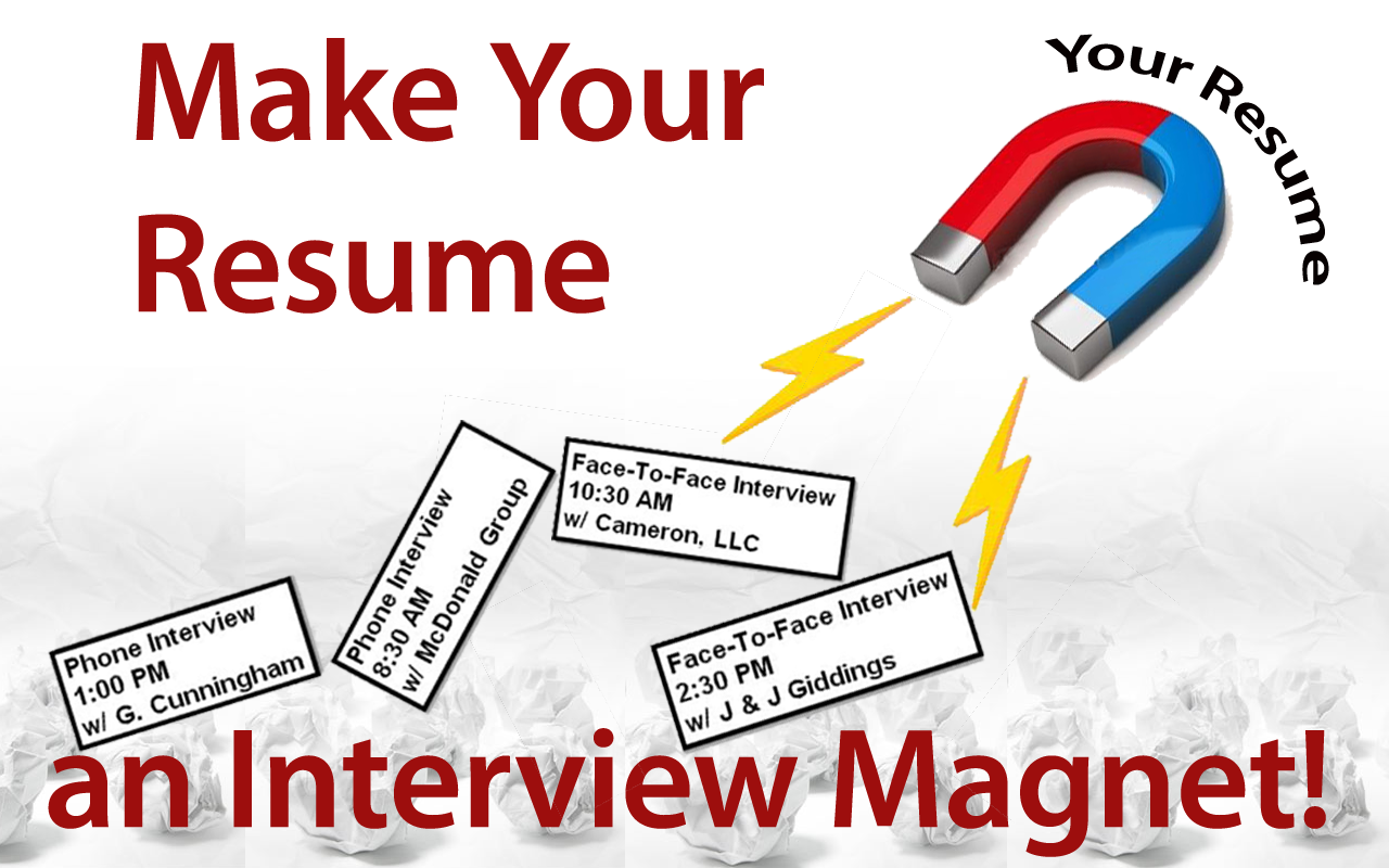 resume review pro android apps on google play