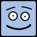BoxFaceStacker logo