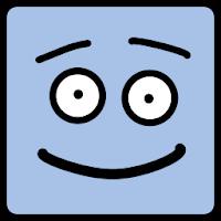 BoxFaceStacker 1.0.5