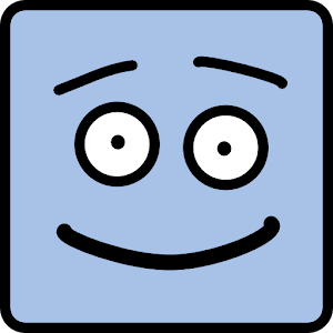 BoxFaceStacker for PC and MAC