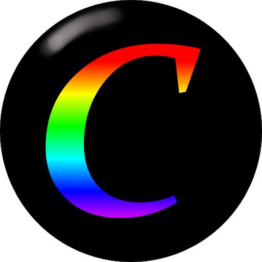 Color Analyzer -色分析アプリ-