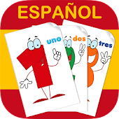 Numeros 0-10 Spanish Numbers
