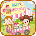 Ice Tycoon icon