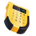 Construction Calc - 24h Trial icon