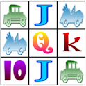 A8 Slot Car Edition logo