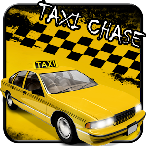 Crazy Taxi Chase Racing for PC and MAC