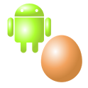 Egg Hunt Lite icon