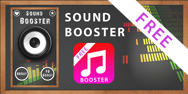 TC App Booster-clean&speed up » Apk Thing - Android Apps Free ...
