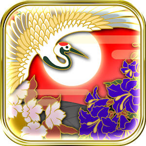花札MIYABI for PC and MAC
