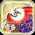 花札MIYABI file APK for Gaming PC/PS3/PS4 Smart TV