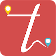 Transportat.. file APK for Gaming PC/PS3/PS4 Smart TV