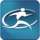 BeginnerTriathlete Mobile icon