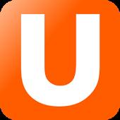 Ubunet.PL