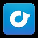 Rdiο logo