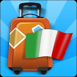 Traductor Italiano Gratis