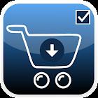 Intelecta - Aprob. Compras SAP icon