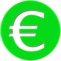 KoopMij.nu icon